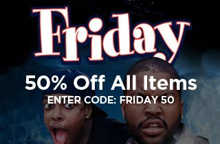 Click to get an extra 50% Off, limited time only!