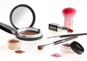 Up to 70% Off: Makeup, Skincare & More
