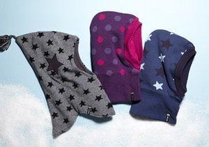 Under $20: Kids' Cold Weather Accessories