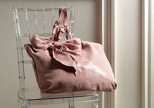RED Valentino: Handbags