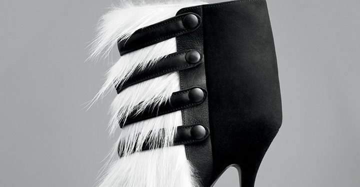 Our seasonal obsession has arrived: Shop fall boots by Isabel Marant and more.