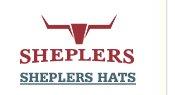 All Sheplers Hats on Sale