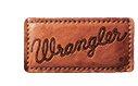 All Womens Wrangler Tops on Sale