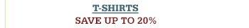 All Mens Tshirts on Sale