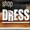 Shop All Dress Shoes