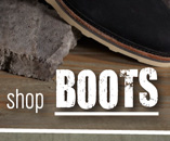 Shop All Boots