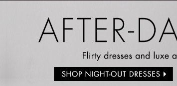 Shop Night-Out Dresses