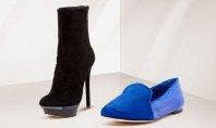 Our Ultimate Shoe Closet | Shop Now