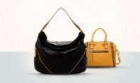 Bags Color Coded For Fall | Shop Now