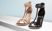Head Over Heels | Shop Now