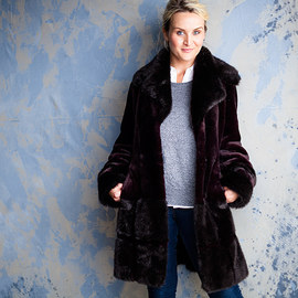 Find Your Style: Faux Fur