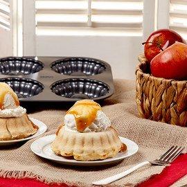 Easy as Pie: Kitchen Essentials