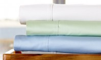 Designer Sheets & Bedding | Shop Now