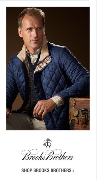 Shop All Brooks Brothers