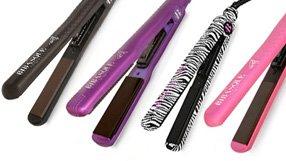 BIBASQUE Hair Tools