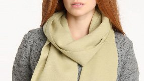 Bundle Up for Fall with Saachi