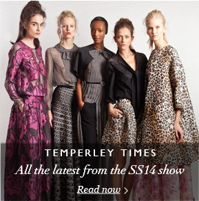 Temperley Times
