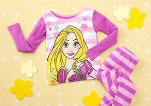 Girls' Sleepwear ft. One Direction, Hello Kitty & More