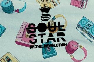 In The Spotlight: Soul Star
