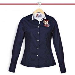 M-Conte Women's Shirts