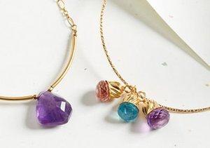 Handcrafted Jewelry: Eva Hanusova