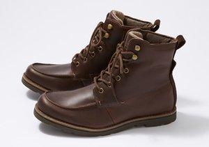 Under $79: Boots