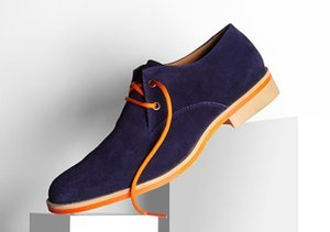Under $79: Oxfords, Loafers & More