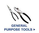 General Purpose Tools