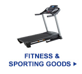 Fitness & Sporting Goods