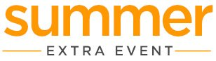 Goodbye Summer Savings -Extra Event-