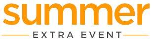 Goodbye Summer Savings -Extra Event-