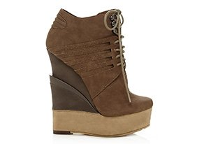 Wedges_with_edge_155718_hero_9-21-13_hep_two_up