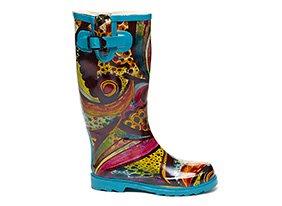 Rainboot_ready-156034_hero_9-21-13_hep_two_up