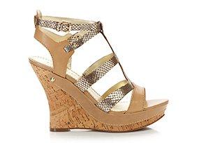 Almost_gone_sandals_155338_hero_9-22-13_hep_two_up