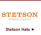 All Setson Hats on Sale