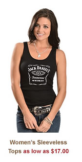 All Womens Sleeveless Tops on Sale