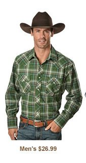 All Mens 2699 Shirts on Sale
