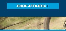 Shop Athletic ›