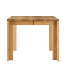 MAPP TABLE