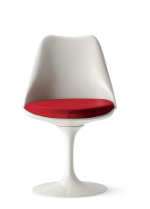 SAARINEN TULIPTM CHAIR IN STOCK