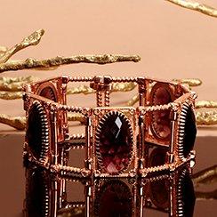 Italian Jewelry Sale by Zydo, Enzo Liverino & more