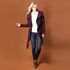 Nine West Outerwear: Starting at $49
