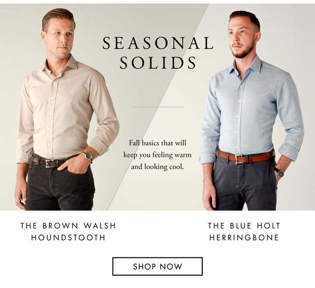 Seasonal_Solids