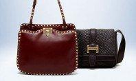 Bag Boutique | Shop Now