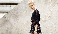 Rachael & Chloe | Shop Now