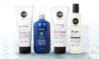Terax Haircare | Shop Now