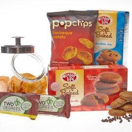 Gluten-Free Treats Collection