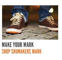 Shop Shumakers Mark