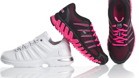 K-Swiss for Women