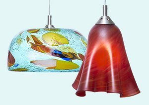 Let There be Bright: Colorful Lighting